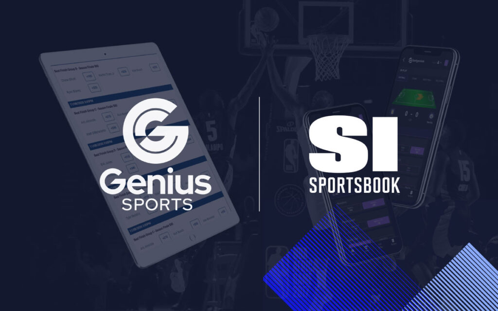 genius-sports-se-asocia-con-888