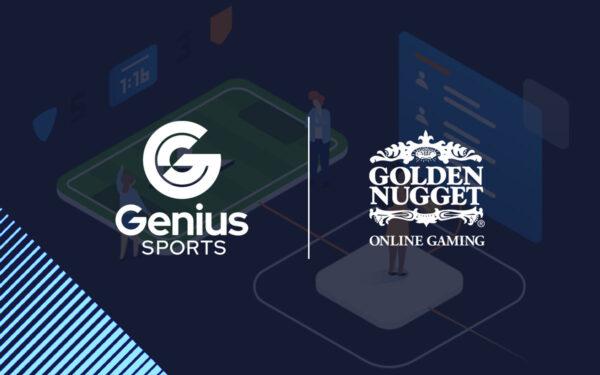 genius-sports-golden-nugget-online-gaming