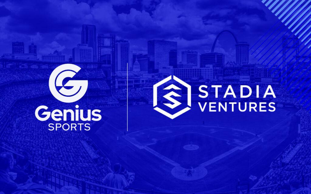 genius-sports-se-asocia-con-stadia-ventures