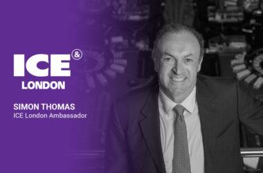 simon-thomas-ice-london-ambassador