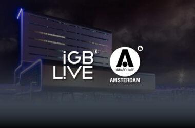 igb-live-affiliate-amsterdam-aumento-registros