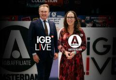 igb-live-affiliate-inauguracion