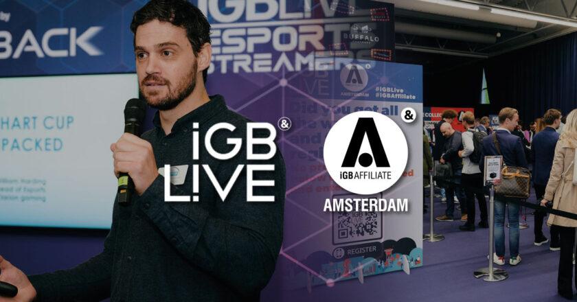 igb-live-affiliate-amsterdam-esports-betting