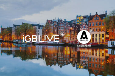 igb-live-registros-igb-affiliate-amsterdam