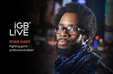 ryan_hart_torneo_esports_igb_live