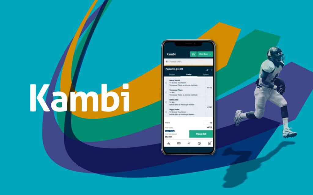 kambi-game-parlay