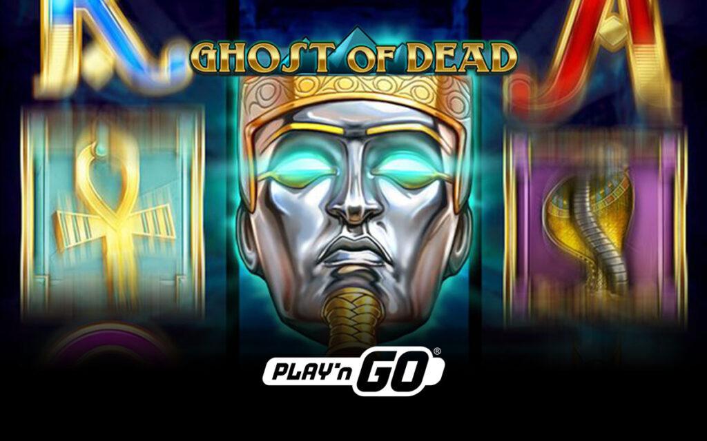 play-n-go-dead-serie