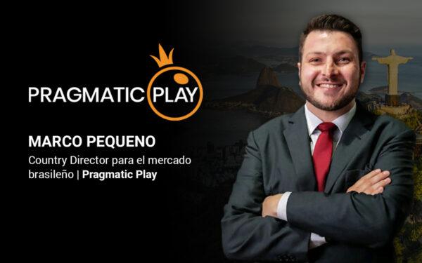 pragmatic-play-marco-pequeno-brasil