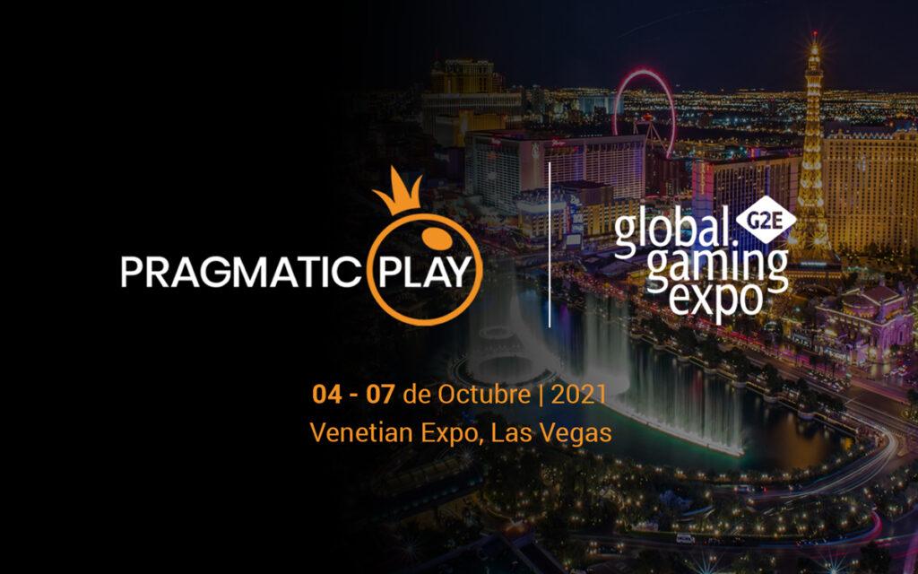 pragmatic-play-participa-en-g2e-las-vegas