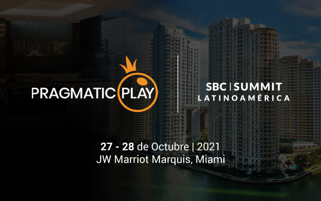 pragmatic-play-patrocinador-sbs-summit-latinoamerica