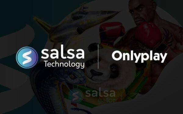 salsa-technology-salsa-gator-onlyplay