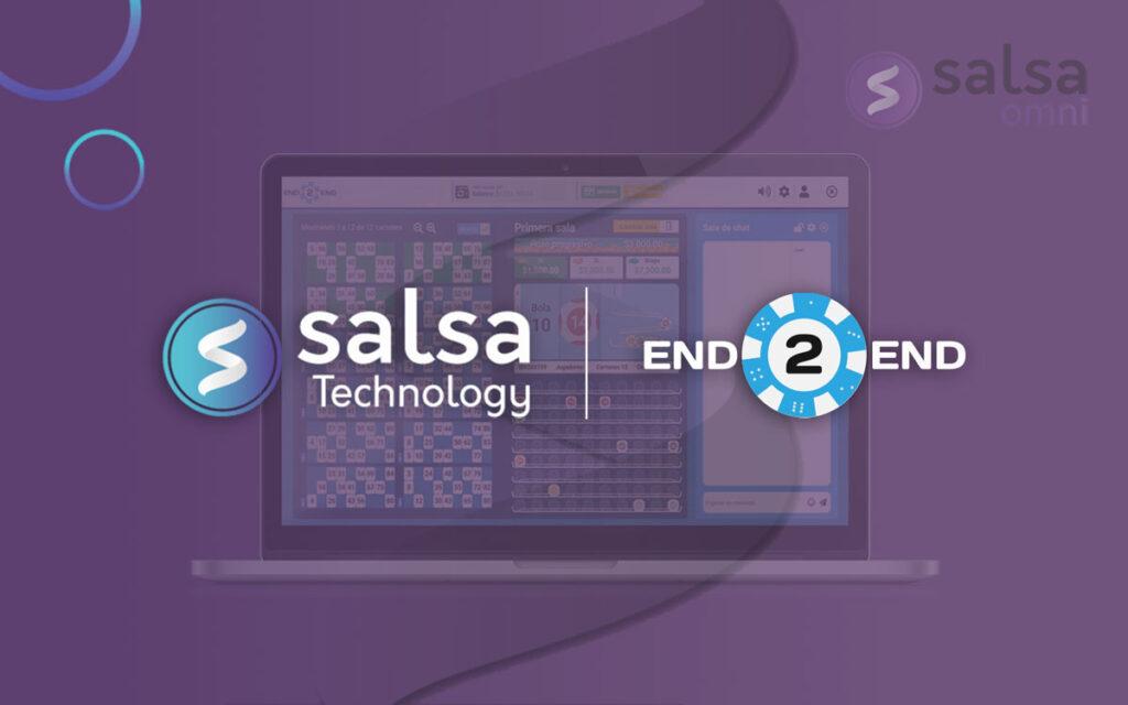 salsa-technology-end-2-end