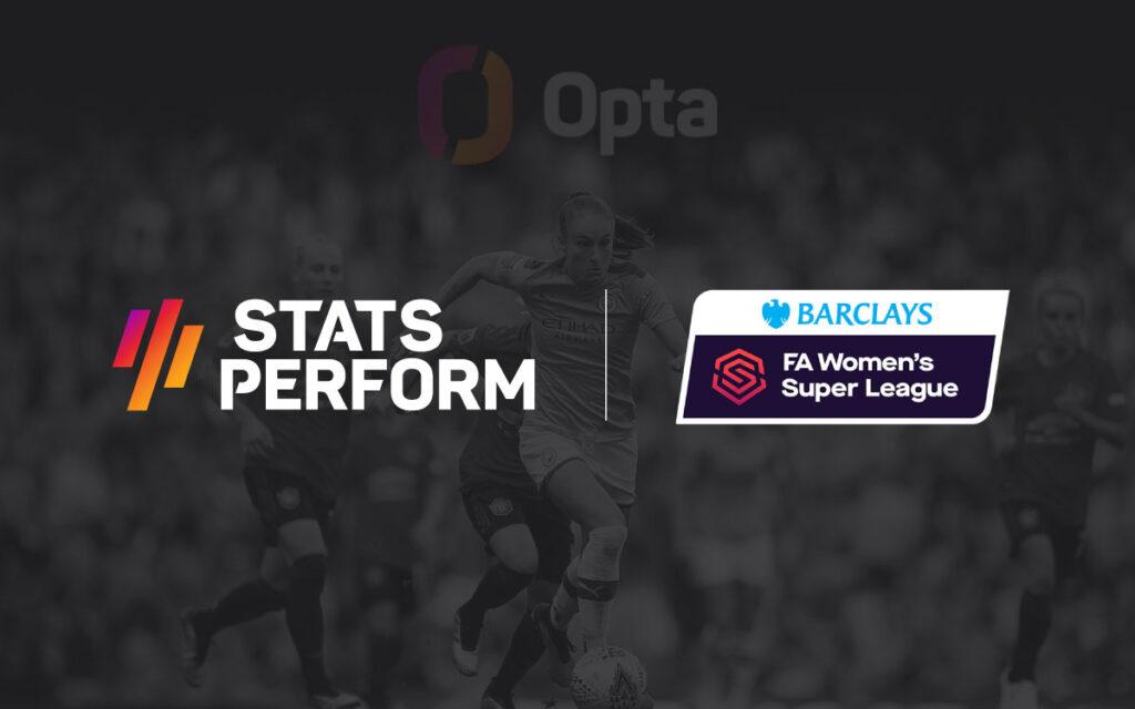 stats-perform-barclays-fa-women-super-league