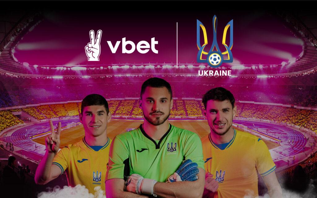 vbet_ucrania