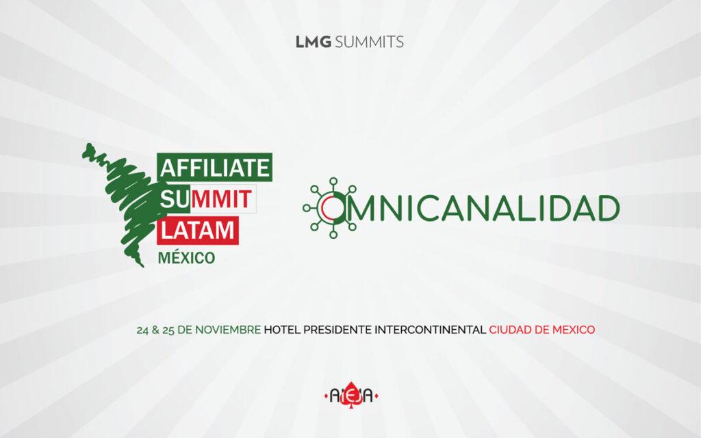 asl-mexico-omnicanalidad