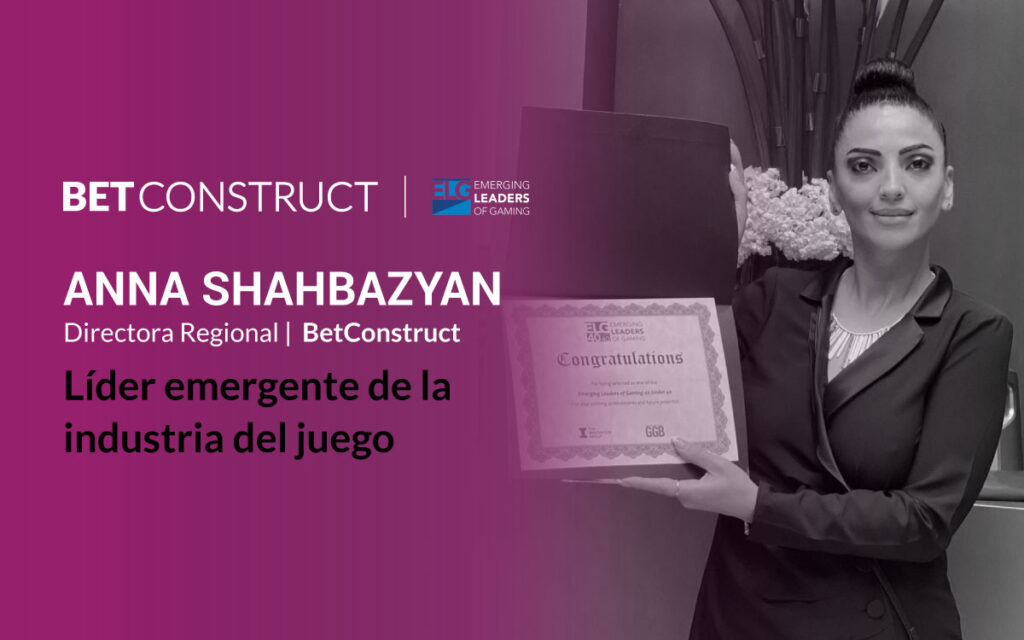 betconstruct-reconocimiento-anna-shahbazyan