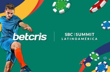 betcris-patrocina-sbc-latinoamerica