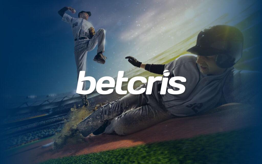 betcris-mlb-serie-mundial