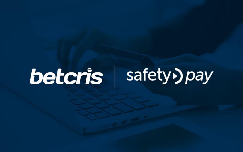 betcris-ofrece-metodos-de-pago-alternativos-safetypay