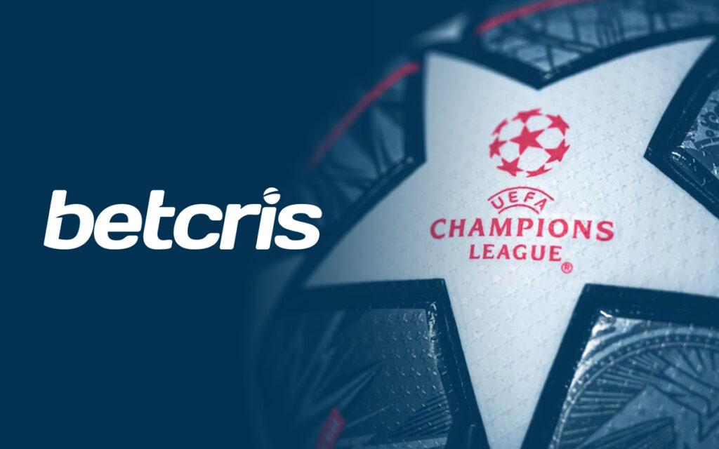 betcris-pauta-uefa-champions-league