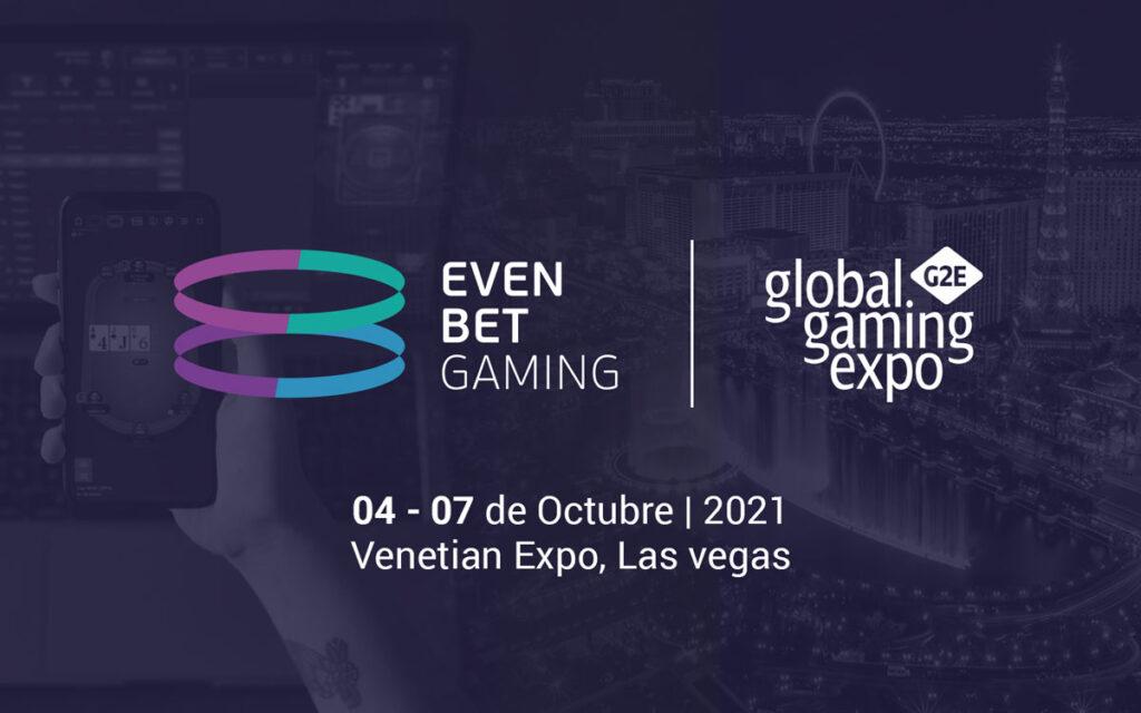 evenbet-gaming-g2e-nuevo-software