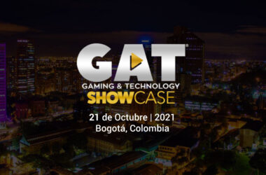 gat-showcase-marcas-lideres