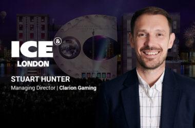 ice-london-inversion-marketing