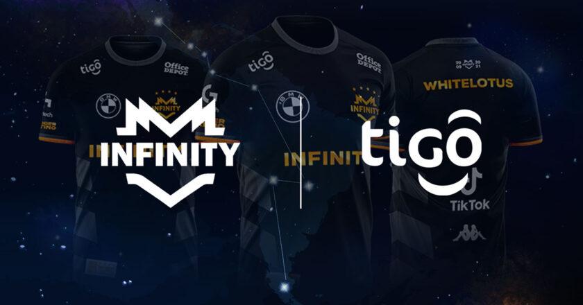 infinity-nombra-a-tigo-patrocinador