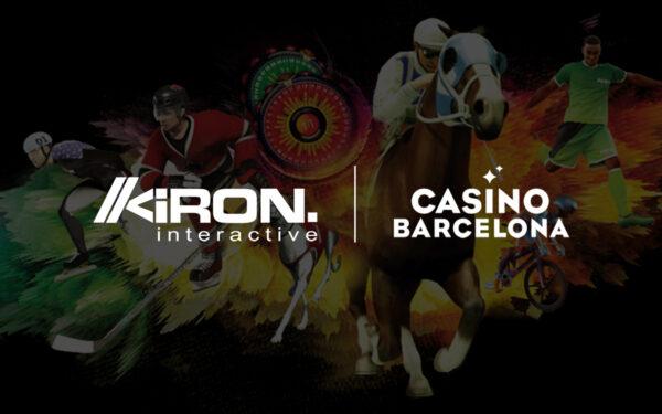 kiron-se-asocia-con-casino-barcelona
