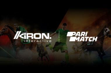 kiron-interactive-parmatch-betman