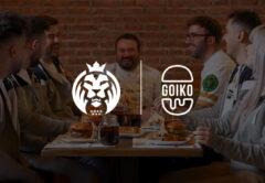 goiko-mad-lions-firman-un-acuerdo