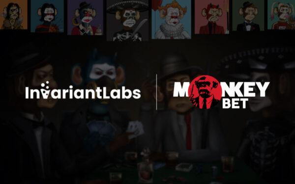 monkey-bet-peru-gaming-show