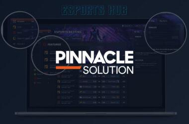 pinnacle-solution-esports-hub