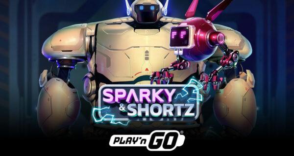 play-n-go-lanzamiento-sparky-&-shortz