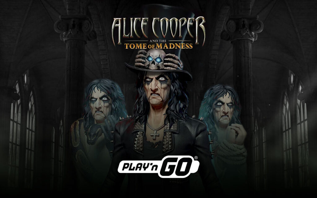 play-n-go-alice-cooper-and-the-tome-of-madness
