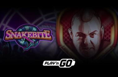 play-n-go-lanzan-snakebite