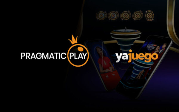 pragmatic-play-colombia-acuerdo-ya-juego