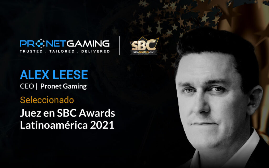 alex_leese_juez_en_sbc_awards_latinoamerica