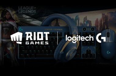 riot-games-lol-perifericos