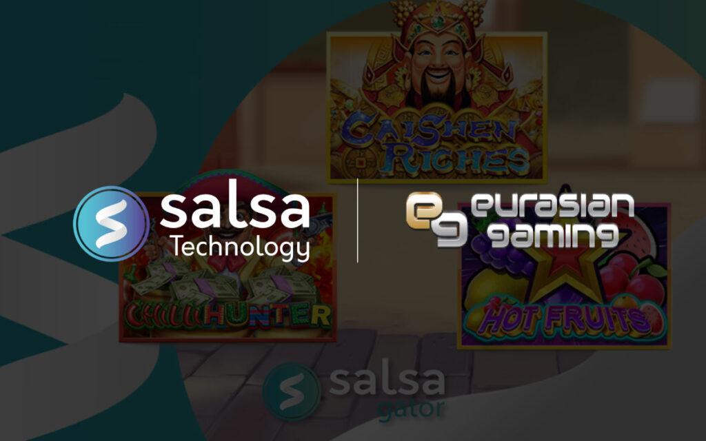 salsa-technology-eurasian-gaming